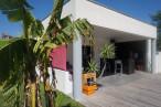 A vendre Saint Cyprien 66044716 Agence le lagon