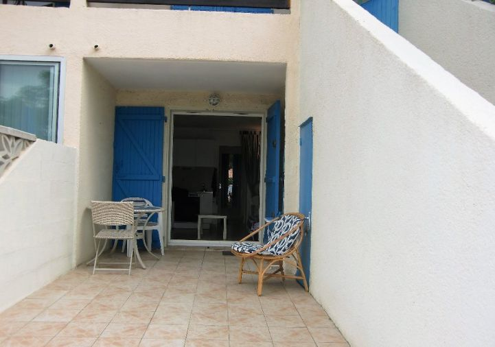 A vendre Saint Cyprien Plage 66044728 Agence le lagon