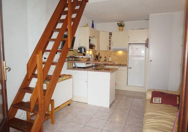 A vendre Saint Cyprien Plage 66044734 Agence le lagon