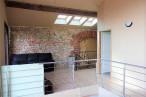 A vendre Saint Jean Lasseille 66044738 Agence le lagon