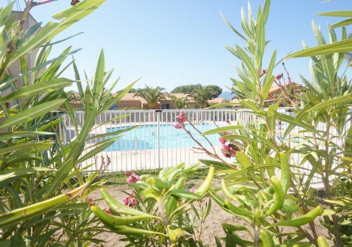 A vendre Saint Cyprien Plage 66044739 Agence le lagon