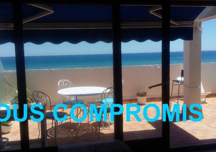A vendre Saint Cyprien Plage 66044754 Agence le lagon