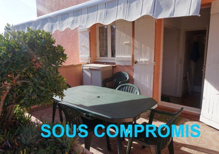 A vendre Saint Cyprien Plage 66044765 Agence le lagon