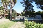 A vendre Montescot 66044767 Agence le lagon