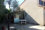 A vendre Saint Cyprien Plage 66044788 Agence le lagon
