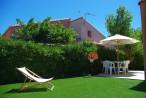 A vendre Saint Cyprien Plage 66044810 Agence le lagon
