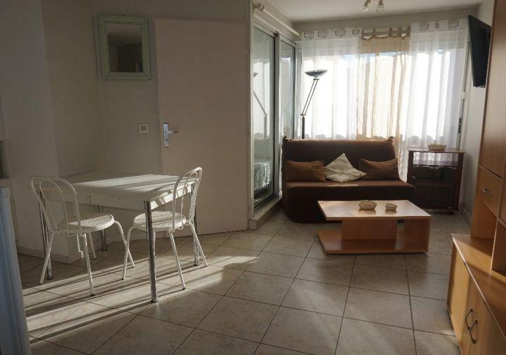 A vendre Saint Cyprien Plage 66044812 Agence le lagon