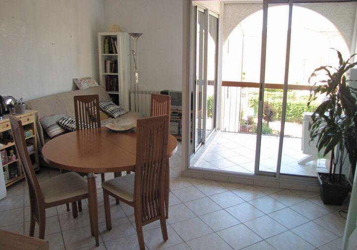 A vendre Saint Cyprien Plage 66044820 Agence le lagon