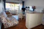 A vendre Saint Cyprien Plage 66044826 Agence le lagon
