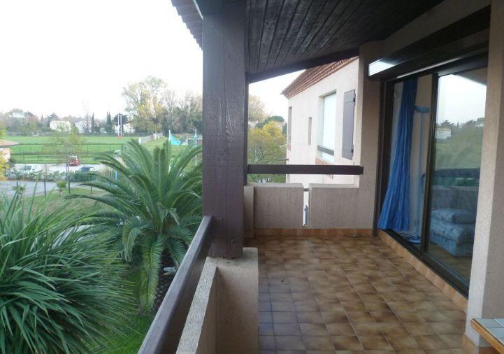 A vendre Saint Cyprien Plage 6604482 Agence le lagon