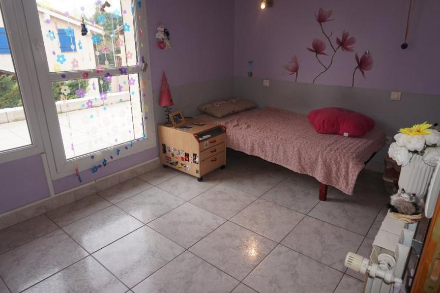 A vendre Saint Cyprien Plage 66044831 Agence le lagon