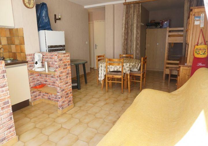 A vendre Saint Cyprien Plage 66044832 Agence le lagon