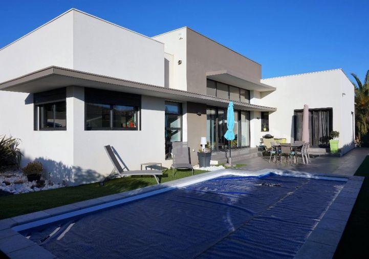 A vendre Canet En Roussillon 66044835 Agence le lagon