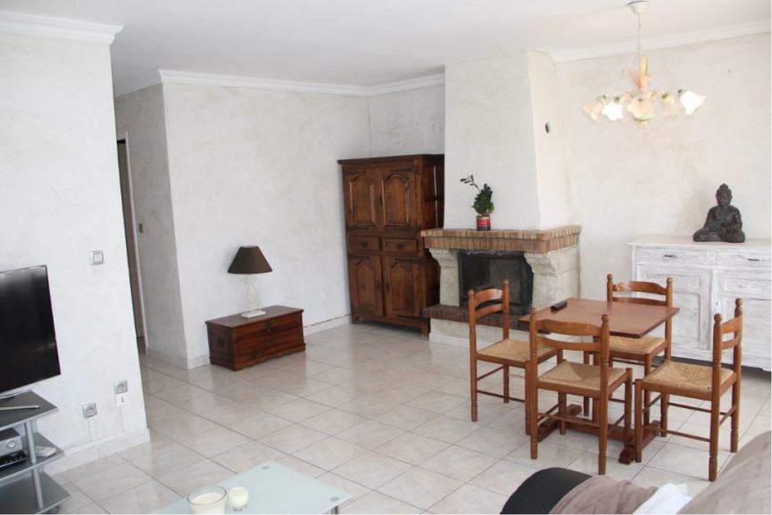 A vendre Latour Bas Elne 66044843 Agence le lagon
