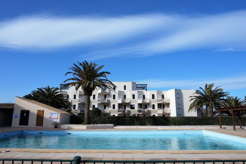 A vendre  Saint Cyprien Plage | Réf 66044854 - Agence le lagon