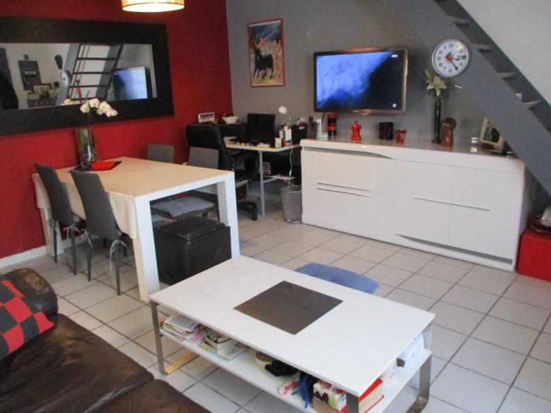 A vendre Saint Cyprien Plage 66044857 Agence le lagon