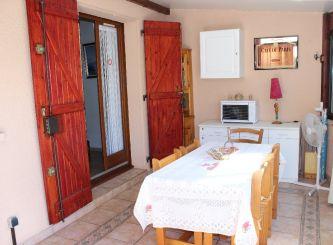 A vendre Saint Cyprien Plage 66044861 Portail immo