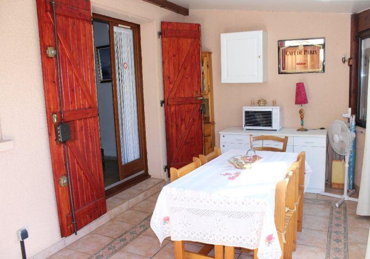 A vendre Saint Cyprien Plage 66044861 Agence le lagon