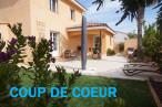 A vendre Saint Cyprien 66044871 Agence le lagon