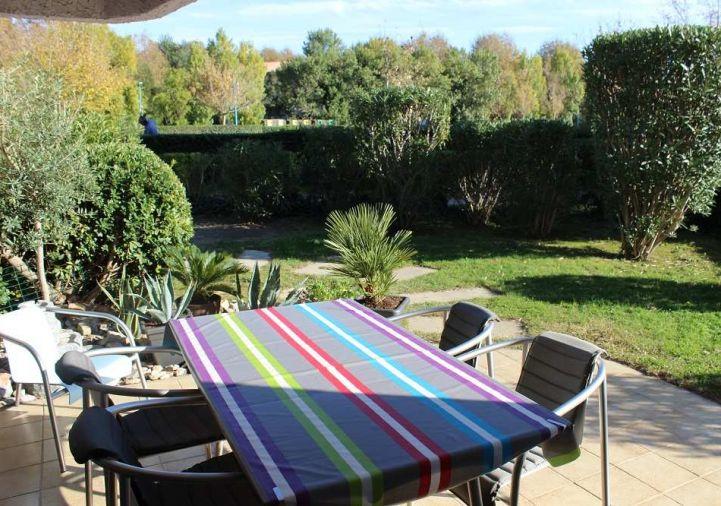 A vendre Saint Cyprien Plage 66044875 Agence le lagon