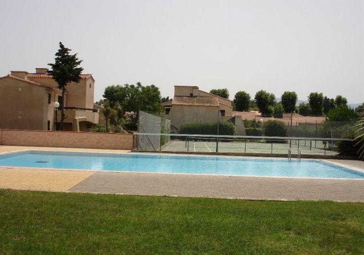 A vendre Saint Cyprien Plage 66044877 Agence le lagon