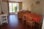 A vendre Saint Cyprien Plage 66044879 Agence le lagon