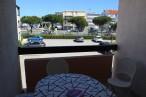 A vendre Saint Cyprien Plage 66044882 Agence le lagon