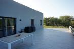A vendre Ortaffa 66044886 Agence le lagon