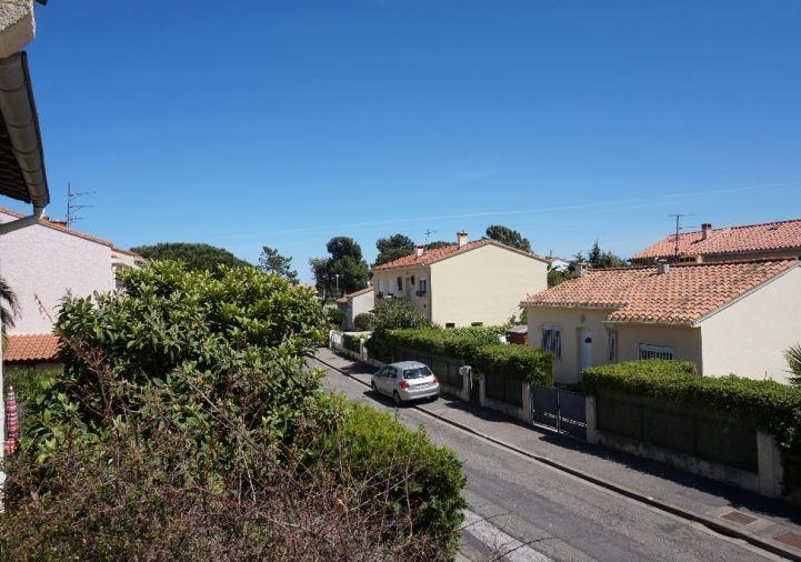 A vendre Saint Cyprien Plage 66044892 Agence le lagon