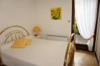 A vendre Saint Cyprien Plage 66044894 Agence le lagon