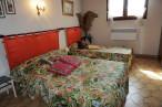A vendre Saint Cyprien Plage 66044897 Agence le lagon
