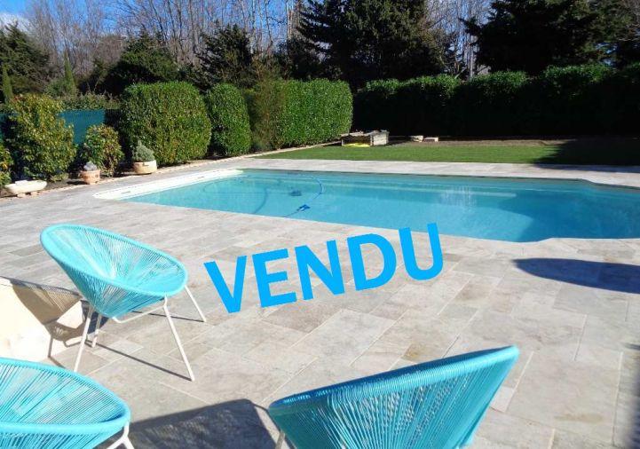 A vendre Saint Cyprien Plage 66044909 Agence le lagon