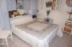 A vendre Saint Cyprien Plage 66044910 Agence le lagon