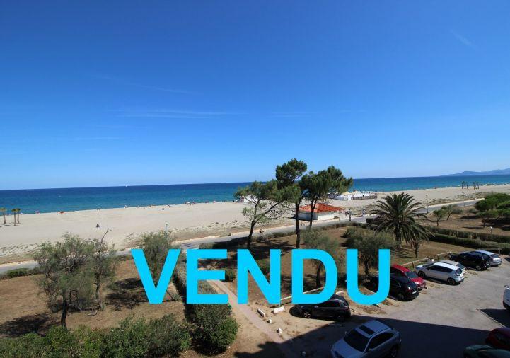 A vendre Saint Cyprien Plage 66044911 Agence le lagon