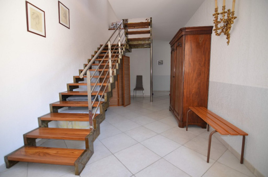 A vendre Latour Bas Elne 66044916 Agence le lagon