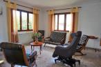 A vendre Saint Cyprien Plage 66044917 Agence le lagon