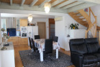 A vendre Latour Bas Elne 66044918 Agence le lagon