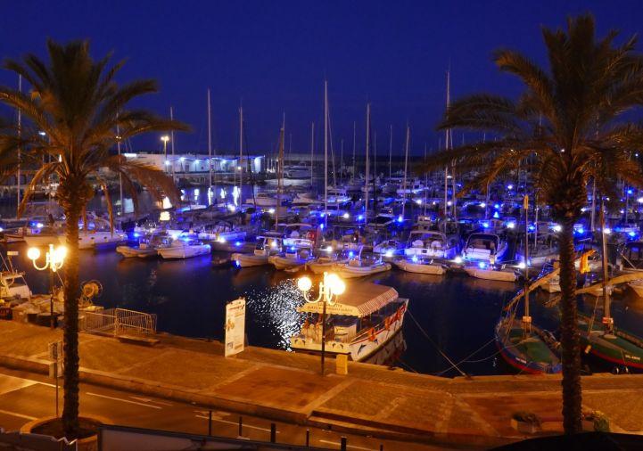 A vendre Saint Cyprien Plage 66044923 Agence le lagon