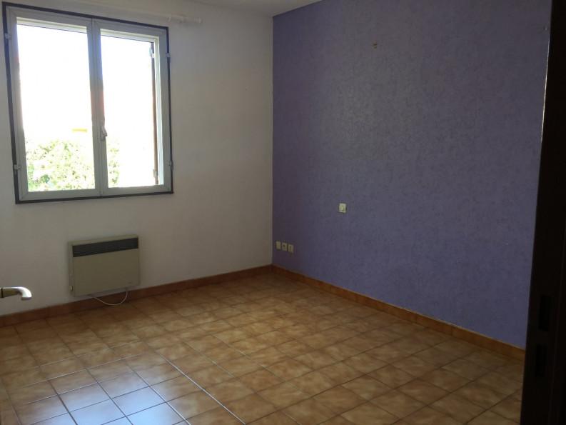 A vendre Saint Cyprien Plage 66044936 Agence le lagon