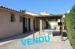A vendre Saint Cyprien Plage 66044939 Agence le lagon