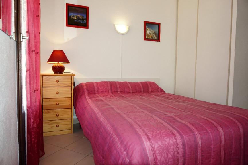 A vendre Saint Cyprien Plage 66044942 Agence le lagon