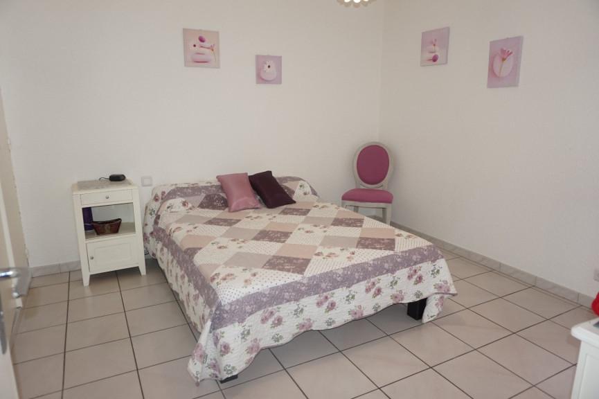 A vendre Saint Cyprien Plage 66044944 Agence le lagon