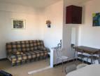 A vendre Saint Cyprien Plage 66044945 Agence le lagon