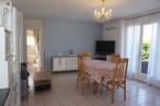A vendre Saint Cyprien Plage 66044949 Agence le lagon