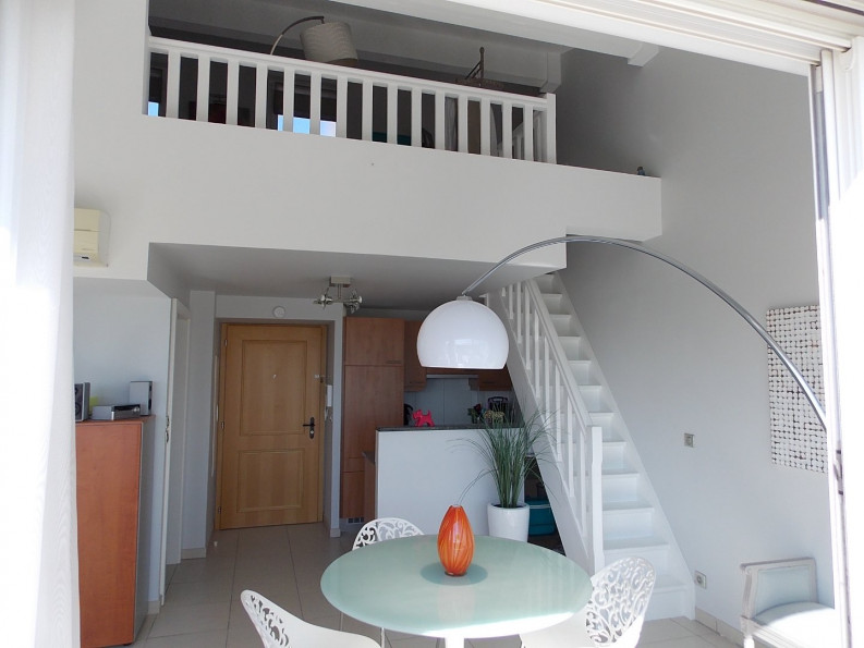 A vendre Saint Cyprien Plage 66044950 Agence le lagon