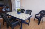 A vendre Saint Cyprien Plage 66044951 Agence le lagon
