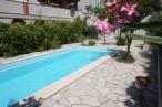 A vendre Saint Cyprien Plage 66044952 Agence le lagon