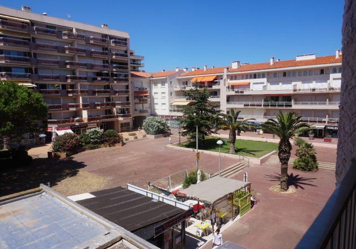 A vendre Saint Cyprien Plage 66044954 Agence le lagon