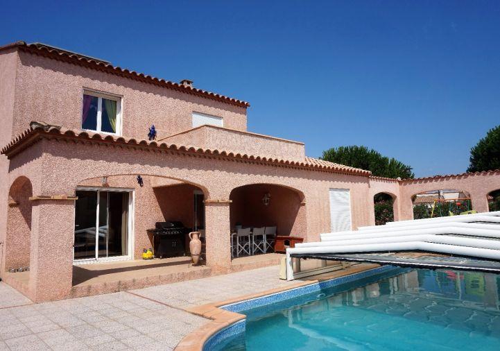 A vendre Saint Cyprien 66044956 Agence le lagon
