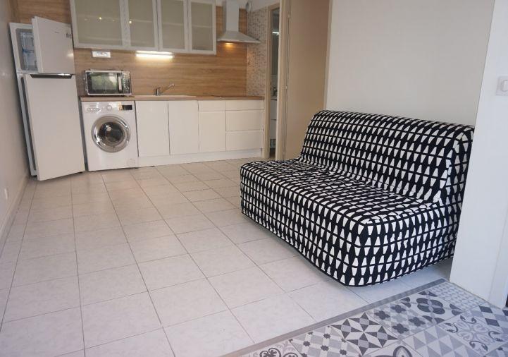 A vendre Saint Cyprien Plage 66044957 Agence le lagon